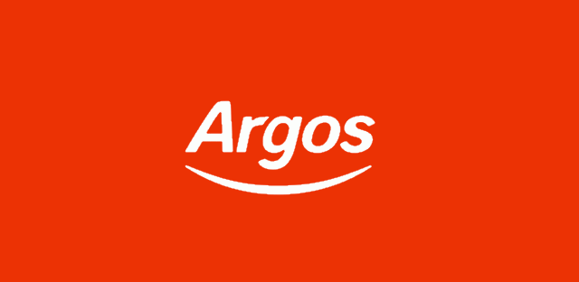 Argos coupons 2019